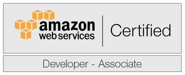 AWS-Developer-Associate-TechTutorr